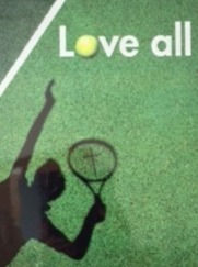 26-7-tennis_edited.jpg