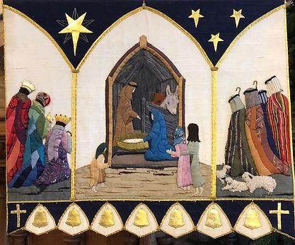 20-12-ChristmasFall.jpg