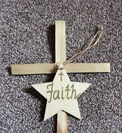 11-4-faith.jpg