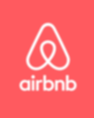 airbnb-logo-1.png