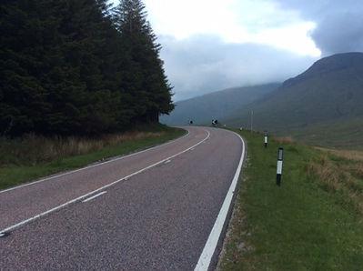 14-2-road.jpg
