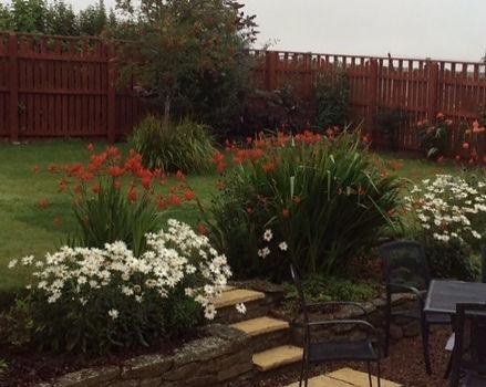 16-8-garden.jpg
