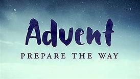 29-11-advent.jpg