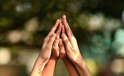 6-6-hands.jpg