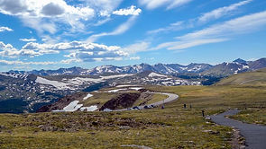 rm-trail-ridge-road-overview_adobe_1600.