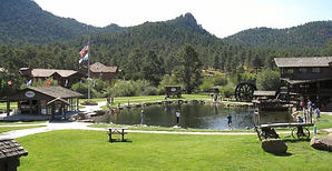 trout-haven-fishing-pond1.jpg