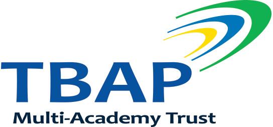 TBAP Multi-Academy Trust