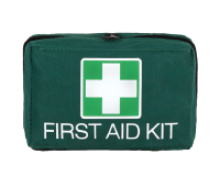First-Aid.png