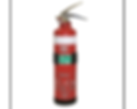 Fire-Extinguisher.png