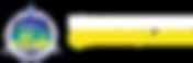 logo-4wd.png