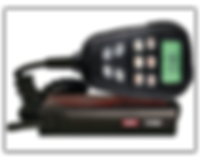 UHF-radio.png