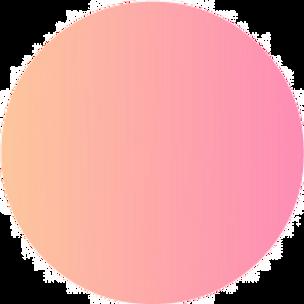 Pink%20Gradient%20Circle_edited.png