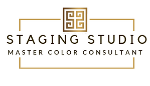 Master Color Consultant Logo.png
