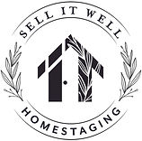 Sell IT Well logo_SIW_B_round.jpg