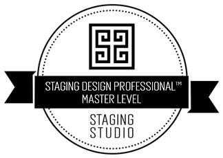 Master Seal Black - Medium.png