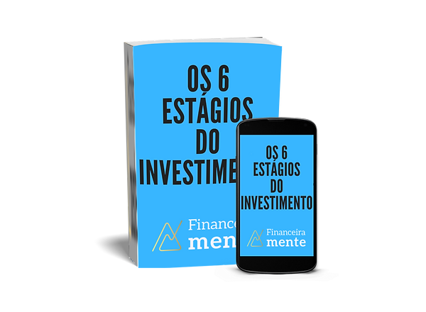 e-book_os_6_estágios_do_investimento.pn
