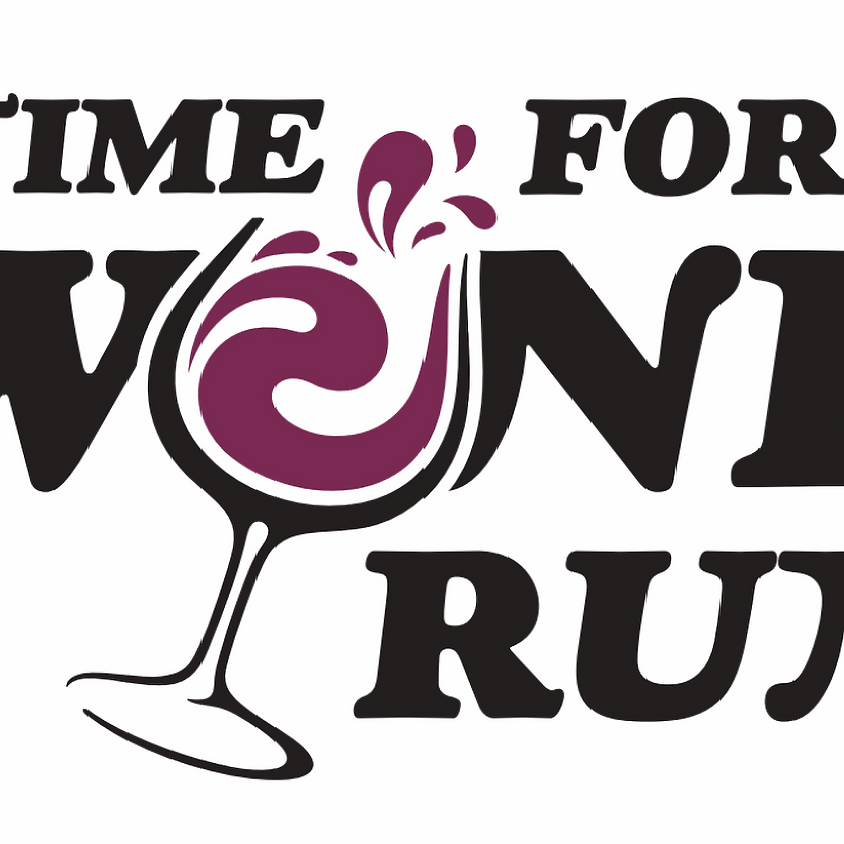 5K Charity Run @ Freedom Run Winery