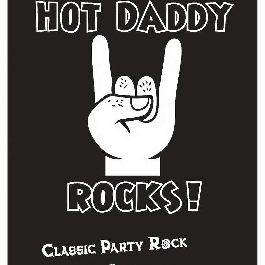 $15 Tickets Available for Freedom Run Winery Music Series: Hot Daddy Rocks!