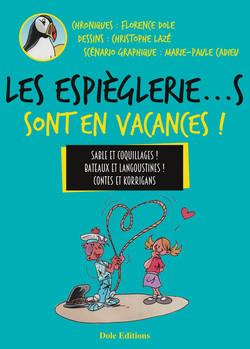 Espiegleries_en_vacances-couverture (1).