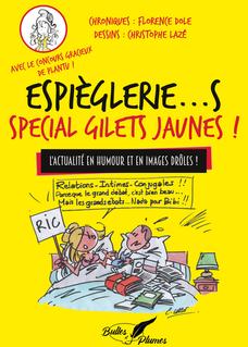 Espiegleries_spécial_gilets_jaunes-couve