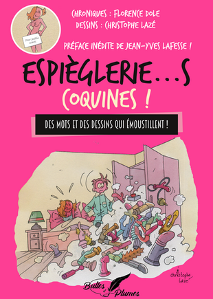 Espiegleries_coquines_reedition_couverture.png