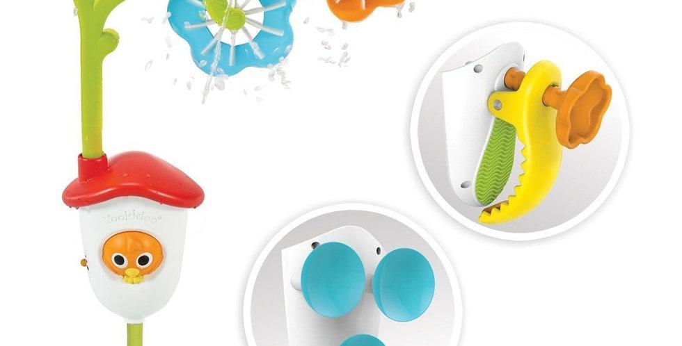 YOOKIDOO: Sensory Bath Mobile