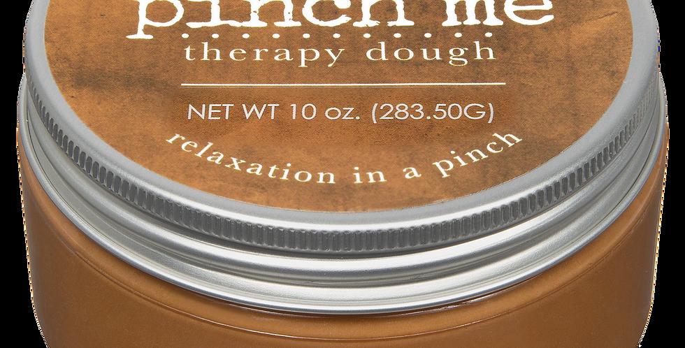 Pinch Me - Therapy Dough - Spice 3 oz