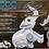 Thumbnail: Jupiter Creations: Codo Elephant R/C