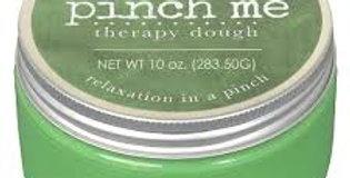 Pinch Me - Therapy Dough - Refresh 3 oz