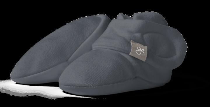 Goumikids: Classic Boots - Midnight