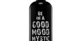 Be In A GOOD MOOD - Body Lotion - Mystic Just Black