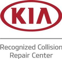 Kia-Recognized%20Collision%20Repair%20Center-2C%20vert_MED_edited.jpg