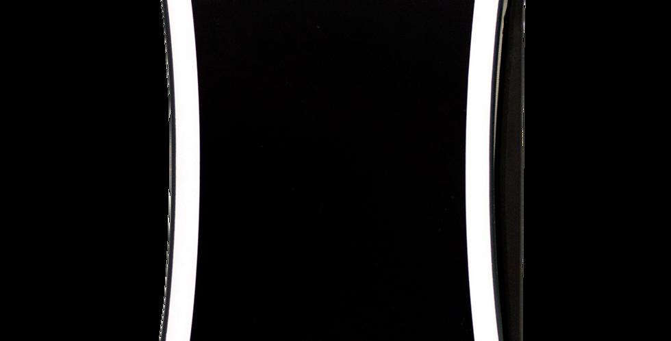 "Kent Displays: Boogie Board 4.5"" LCD eWriter - Pocket Jot - Grey"