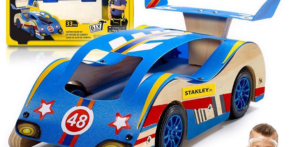 STANLEY Jr: Custom Racer Kit
