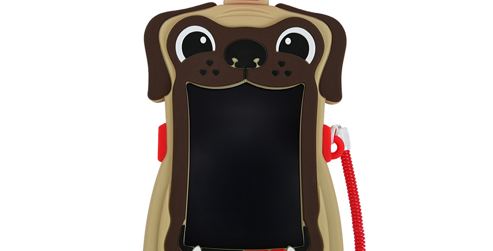 Kent Displays: Boogie Board - Sketch Pals - Puppy
