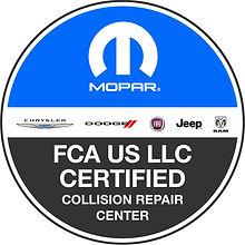 17_FCA_Cert_Collision_4C_edited.jpg