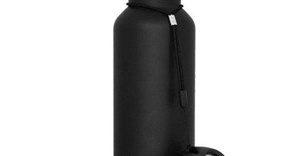 BottleKeeper The Standard 2.0 - Black (12oz)