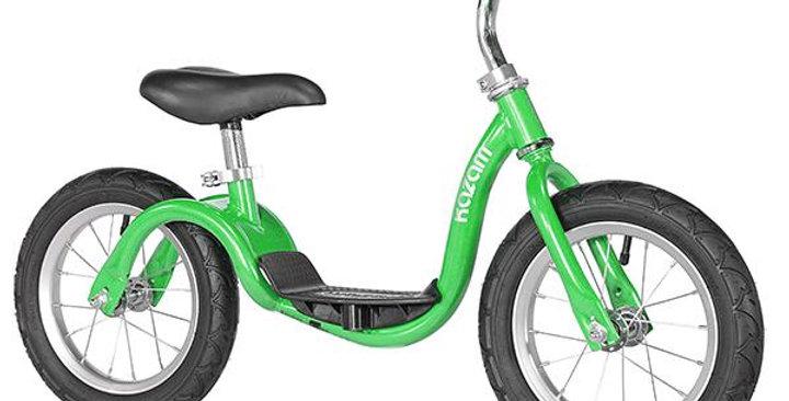 KaZAM - Kazam v2s (Neo) Balance Bike - Green