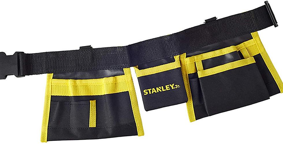 STANLEY Jr: Tool belt