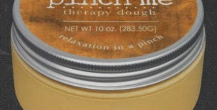 Pinch Me - Therapy Dough - Citrus 3 oz