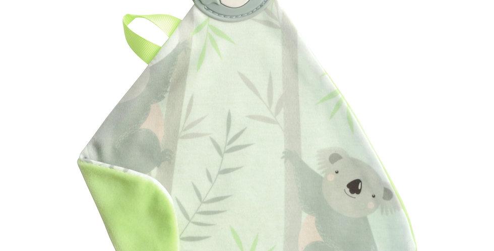 Malarkey: Munch-it Blanket - Kind Koala