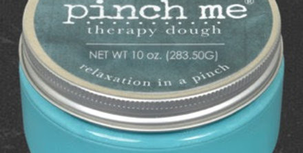 Pinch Me - Therapy Dough - Ocean 3 oz