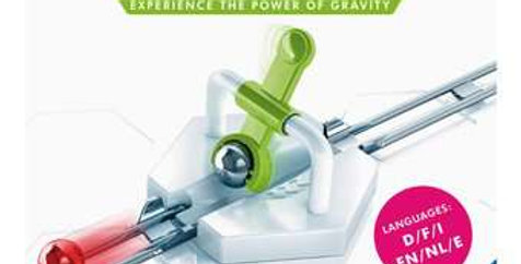 GraviTrax: Hammer Expansion - Accessory