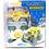 Thumbnail: Modarri: TURBO Team Sharkz Monster Truck