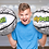 Thumbnail: Victury Sports: OLLYBALL - THE ULTIMATE INDOOR PLAY BALL!