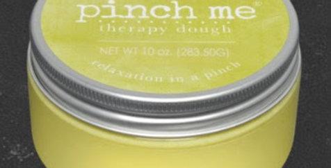 Pinch Me - Therapy Dough - Sun 3 oz