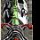 Thumbnail: PWL/P SKULL & SWORD COMPLETE-7.5 GREY