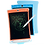 Thumbnail: Kent Displays: Boogie Board -  Jot Kids - Geometric Orange