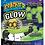 Thumbnail: Mad Mattr 5oz Glow Mattr Play Pack