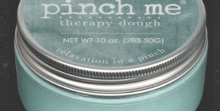 Pinch Me - Therapy Dough - Chill 3 oz